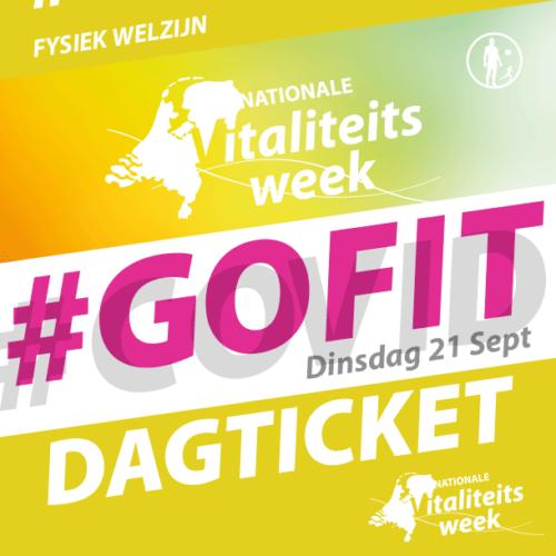dinsdagticket-nationale-vitaliteitsweek