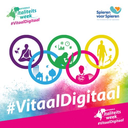 ticket-vitaal-digitaal