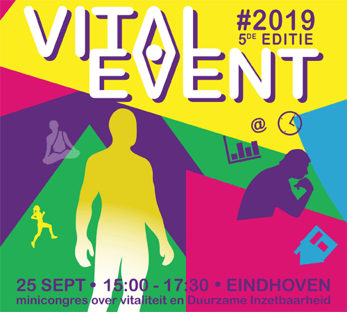 ticket-vitalevent-vitawebshop