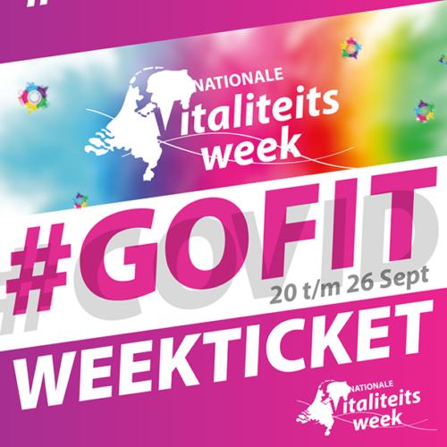 weekticket-nationale-vitaliteitsweek