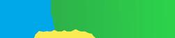 VITAWEBSHOP Logo