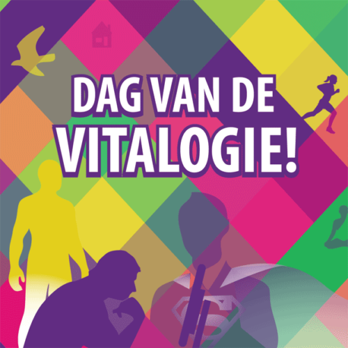 event-dag-van-de-vitalogie