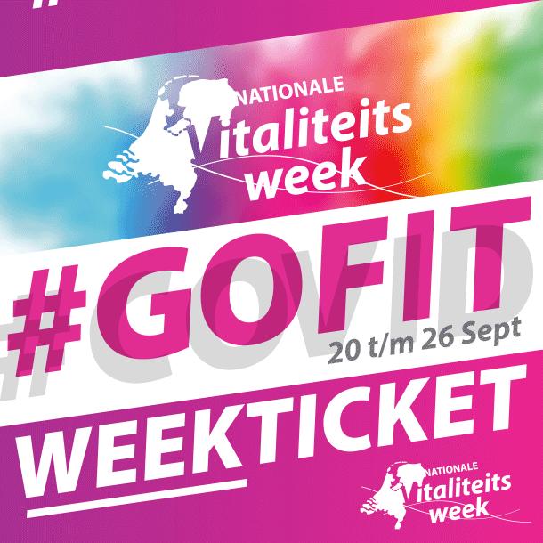 weekticket-nationale-vitaliteitsweek-gofit